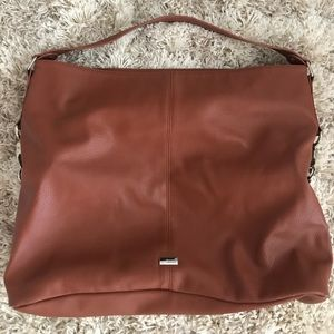 Thirty-One Large Bag